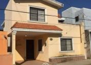 Casa manuel garcia 3 dormitorios 147 m² m2