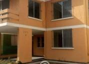 Casa en renta 3 dormitorios 180 m² m2