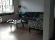 Residencial Departamento 2 dormitorios 85 m² m2, Contactarse.