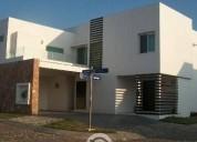 Casa en renta 3 dormitorios 283 m² m2
