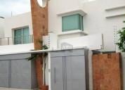 Casa sola en renta inmuebles en miami carmen 3 dormitorios 306 m² m2