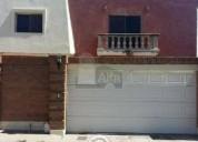 Casa sola en renta inmuebles en mirador chihu 3 dormitorios 300 m² m2