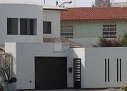 Casa en renta ciudad juarez chihuahua fraccio 3 dormitorios 162 m² m2