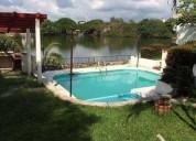 casa en renta en privada los macayos 22 000 pesos 480 m² m2