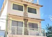 Casa 4r amueblada playa bonfil noche mes ano 4 dormitorios 350 m² m2