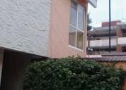 Bonita casa en privada con vigilancia si mascotas 4 dormitorios 300 m² m2