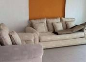 casa renta en priv hda real 2 chuburna c piscina 4 dormitorios 180 m² m2