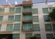 Departamento en renta 1 dormitorios 67 m² m2