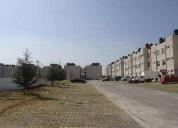 departamento perinorte 3 dormitorios 110 m² m2