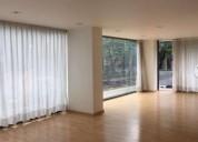 Rento excelente departamento en la condesa 2 dormitorios 110 m² m2