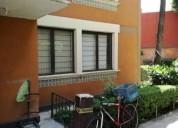 Renta departamento bosque residencial del sur p b 1 dormitorios 60 m² m2