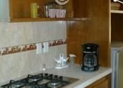 Amueblado departamento de 2 rec en pachuca hgo 2 dormitorios 65 m² m2
