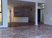 Xochimilco la noria amplio departamento 2 dormitorios 100 m² m2