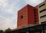 departamento nuevo en renta 1 dormitorios 70 m² m2