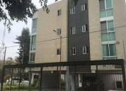 Departamento amplio en plaza del sol 3 dormitorios 120 m² m2