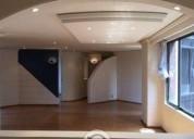 Depto en renta sierra candela 3 dormitorios 300 m² m2