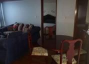 Luis Braile Independencia 2 dormitorios 65 m² m2