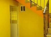 Departamento cerca de jacarandas 1 dormitorios 60 m² m2