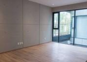 Departamentos narvarte 2 rec 2 esta roof y bodega 2 dormitorios 70 m² m2