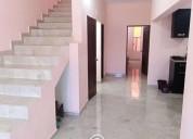 Excelente casa semiamueblada en renta 5 dormitorios 230 m² m2