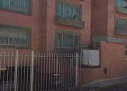 Excelente departamento en renta 2 dormitorios 100 m² m2