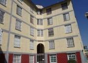 San juan de aragon y eduardo molina 3 recamaras 3 dormitorios 64 m² m2