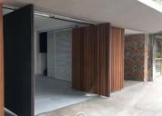 Precioso departamento en la colonia roma sur 3 dormitorios 130 m² m2