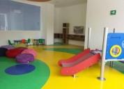 Fuentes de tepepan departamento en renta 2 dormitorios 95 m² m2