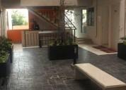 Departamento de  2 dormitorios 65 m² m2