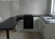 Departamento atizapan centro 2 dormitorios 65 m² m2