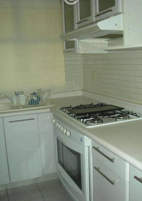 Departamentos minimos requisitos 2 dormitorios 75 m² m2