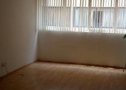 Depto revolucion metro mixcoac insurgente 3 dormitorios 87 m² m2