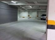 Renta de departamento en algarin 2 dormitorios 85 m² m2