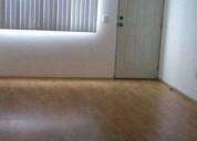 Departamento en renta en tenorios coapa 2 dormitorios 70 m² m2