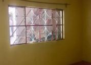 Con una recamara 1 dormitorios 35 m² m2, contactarse.