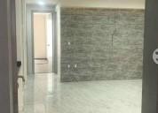 Departamento en renta primer nivel managua 2 dormitorios 75 m² m2
