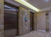 Departamento de lujo nuevo 3 dormitorios 107 m² m2, contactarse.