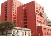 Estrena departamento cerca metro balderas 2 dormitorios 60 m² m2