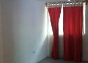 Departamento en renta en iztacalco 2 dormitorios 60 m² m2