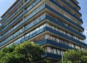 departamento en renta en condesa mexicali 3 dormitorios 184 m² m2