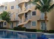 Depto de 56 m de roof garden cerca de playa 2 dormitorios 56 m² m2