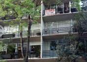Depto renta col roma norte renta incluye manto 2 dormitorios 100 m² m2