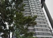Hermoso departamento en col granada 3 dormitorios 110 m² m2