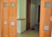 Departamento residencial chapalita 3 dormitorios 280 m² m2