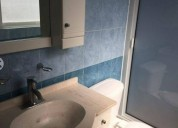 San luis potosi roma norte 3 dormitorios 133 m² m2