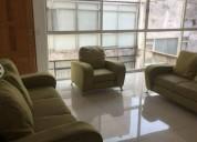 Departamento de 2 dormitorios 133 m² m2