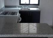 Renta de departamento 2 dormitorios 100 m² m2