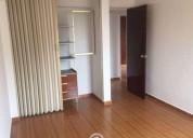 Departamento en coyoacan 120 m² m2