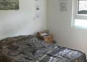 Filipinas portales sur 2 dormitorios 72 m² m2