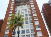Departamento en renta en interlomas palma real 3 dormitorios 258 m² m2